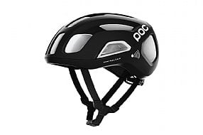 POC Ventral Air SPIN NFC Helmet