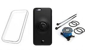 Quad Lock iPhone 6/6S Bike Mount Kit