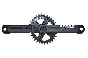 Rotor INpower MTB Direct Mount Crankset