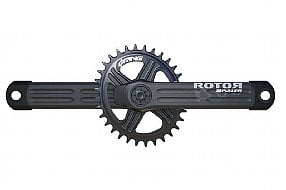 Rotor INpower MTB Direct Mount Crankset