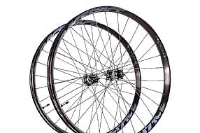 Race Face Aeffect Plus 27.5 Boost Wheelset
