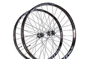 Race Face Aeffect Plus 27.5 Boost Wheelset