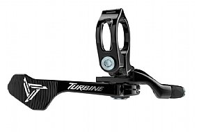 Race Face Turbine 1x Remote for Dropper Seatpost