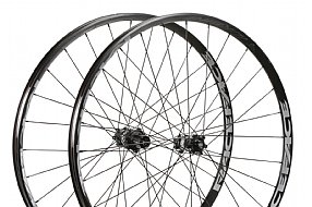 Race Face Turbine 30 27.5 Wheelset