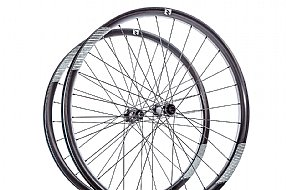 Reynolds Cycling TR 309 S 29 Wheelset