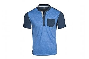 Showers Pass Mens Hi-line Merino Shirt