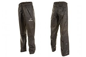Showers Pass Mens Storm Pant