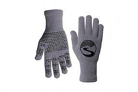 Showers Pass Crosspoint Waterproof Wool Glove( Past Season )