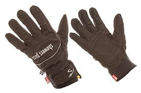 Showers Pass Womens Crosspoint Softshell Waterproof Glove