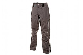 Showers Pass Womens Refuge Pant