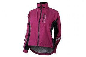 Showers Pass Womens Double Century RTX Jacket