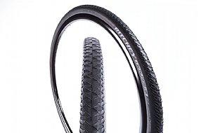 Ritchey ALPINE JB Tubeless-Ready Tire