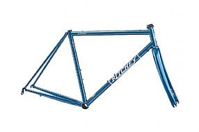 Ritchey Road Logic Frameset