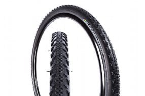 Ritchey Speedmax Tubeless-Ready Gravel Tire