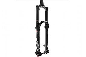 RockShox 2018 Yari RC Boost+ 29 140mm Fork