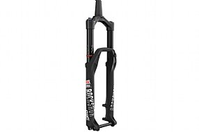 RockShox 2018 Pike RCT3 29 140mm Fork