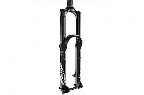 RockShox 2018 Yari RC Boost 29 150mm Fork