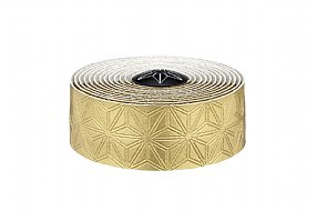 Supacaz Silicone Gel Bling Tape