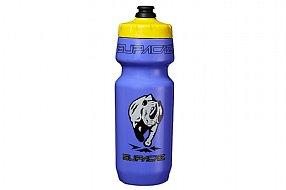 Supacaz Purist Water Bottles