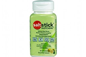 Salt Stick Fastchews Chewable Electrolyte Tablets
