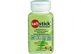 Salt Stick Fastchews Chewable Electrolyte Tablets (60 Tabs.)