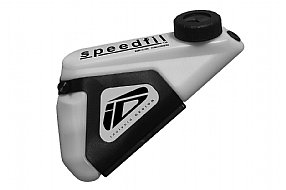 Speedfil F1