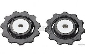 SRAM 10 speed Rear Derailleur Pulley Set