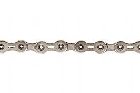 SRAM PC-1091R 10-Speed Chain