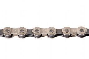 SRAM PC-971 9-speed Chain