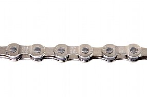 SRAM PC-991 9-speed Chain