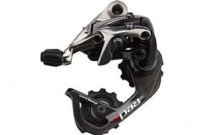 SRAM Red 22 Rear Derailleur Short C2