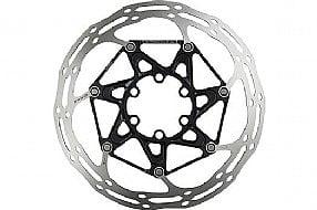 SRAM CenterLine X 6-Bolt Rotor