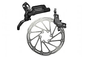 SRAM Guide RSC Trail Disc Brake B1 Version