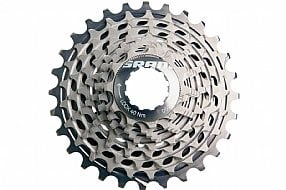SRAM RED XG-1090 10 Speed Cassette