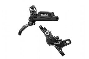 SRAM Guide RS Trail Disc Brake B1 Version