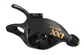 SRAM Eagle XX1 Trigger Shifter 12 Spd