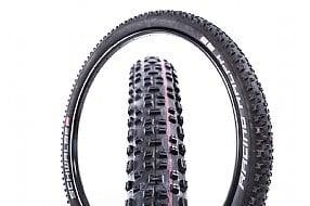 Schwalbe Racing Ralph ADDIX 29 MTB Tire (HS 425)