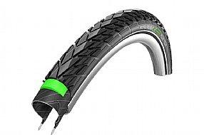 Schwalbe Energizer Plus Tour 26 E-Bike Tire (HS 441)
