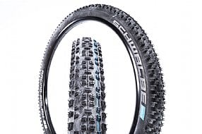 Schwalbe Racing Ralph ADDIX 27.5 MTB Tire (HS 425)