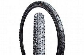 Schwalbe G-One Ultrabite 700c Gravel Tire
