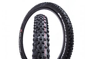 Schwalbe Rocket Ron ADDIX 27.5 MTB Tire (HS 438)
