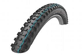 Schwalbe Hans Dampf 29 x 2.6 ADDIX MTB Tire (HS491)