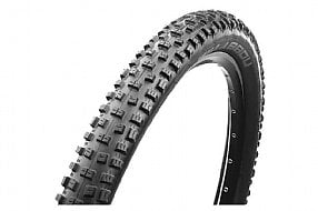 Schwalbe Nobby Nic 26 Inch MTB Wire Bead Tire (HS 463)