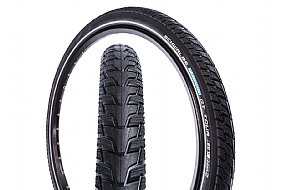 Schwalbe Marathon GT Tour 26 Tire