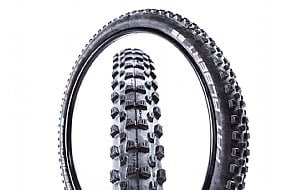 Schwalbe Fat Albert ADDIX 29 Rear MTB Tire