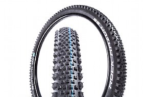 Schwalbe Rock Razor ADDIX 29 MTB Tire (HS 452)