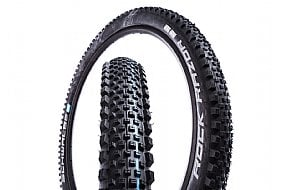Schwalbe Rock Razor ADDIX 27.5 MTB Tire (HS 452)