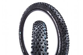 Schwalbe Rocket Ron ADDIX 27.5 Plus MTB Tire (HS 438)