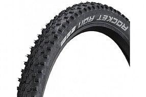 Schwalbe Rocket Ron Performance 29 Inch MTB Tire (HS 438)