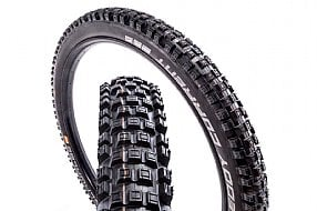Schwalbe Eddy Current 29 Rear E-MTB Tire
